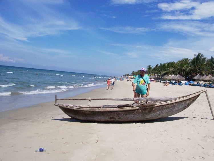 вьетнам как называется лодка